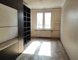 Morizon WP ogłoszenia | Mieszkanie na sprzedaż, Warszawa Wola, 63 m² | 7030