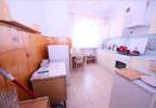Mieszkanie na sprzedaż, Warszawa Rakowiec, 41 m²   Morizon.pl   9751 nr9