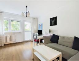 Morizon WP ogłoszenia | Mieszkanie na sprzedaż, Warszawa Żoliborz, 61 m² | 4537
