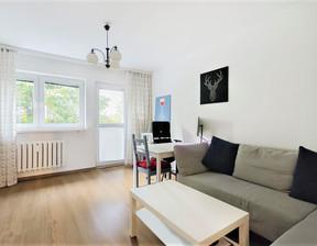 Mieszkanie na sprzedaż, Warszawa Żoliborz, 61 m²