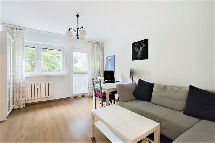 Mieszkanie na sprzedaż, Warszawa Żoliborz, 61 m²   Morizon.pl   8577