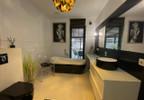 Dom na sprzedaż, Kozerki, 325 m² | Morizon.pl | 7326 nr9