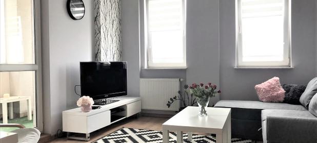 Mieszkanie do wynajęcia 53 m² Warszawa Żoliborz Sady Żoliborskie Sybilli - zdjęcie 1