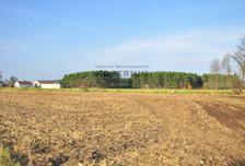Działka na sprzedaż, Obrowo, 800 m²