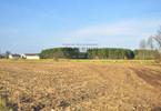 Morizon WP ogłoszenia   Działka na sprzedaż, Obrowo, 800 m²   6641