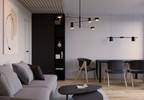 Mieszkanie na sprzedaż, Warszawa Bemowo, 79 m²   Morizon.pl   7831 nr3