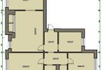 Mieszkanie na sprzedaż, Warszawa Bemowo, 79 m²   Morizon.pl   7831 nr14