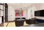Mieszkanie do wynajęcia, Warszawa Filtry, 145 m²   Morizon.pl   7301 nr6