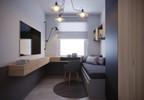 Mieszkanie na sprzedaż, Warszawa Bemowo, 79 m²   Morizon.pl   7831 nr5