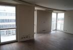 Morizon WP ogłoszenia | Mieszkanie na sprzedaż, Warszawa Bemowo, 135 m² | 3853