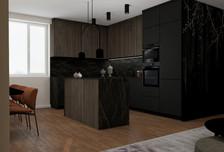 Mieszkanie na sprzedaż, Warszawa Bemowo, 135 m²