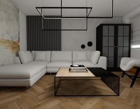 Mieszkanie na sprzedaż, Warszawa Bemowo, 83 m²