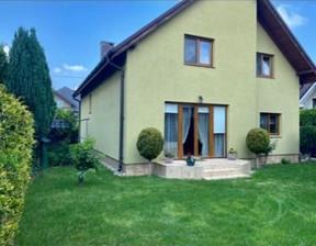 Dom na sprzedaż, Kalisz Rajsków, 200 m²