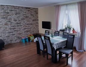 Mieszkanie na sprzedaż, Nowe Skalmierzyce Kaliska, 66 m²