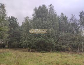 Działka na sprzedaż, Żytowice, 976 m²