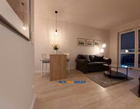 Mieszkanie do wynajęcia, Bydgoszcz, 36 m²