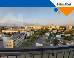 Morizon WP ogłoszenia | Mieszkanie na sprzedaż, Bydgoszcz Szwederowo, 48 m² | 4466