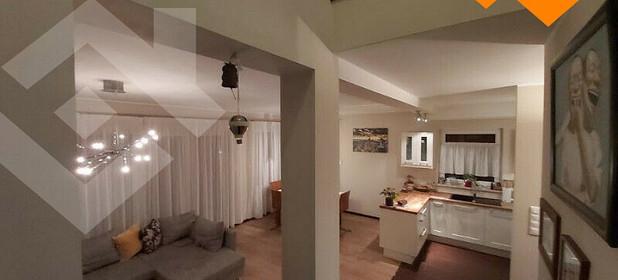 Dom na sprzedaż 125 m² Bydgoski (pow.) Osielsko (gm.) Niemcz - zdjęcie 3