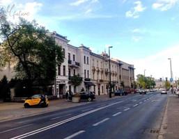 Morizon WP ogłoszenia | Kawalerka na sprzedaż, Lublin Śródmieście, 26 m² | 5391