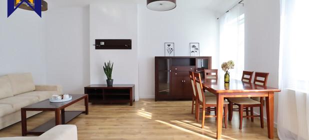 Mieszkanie na sprzedaż 73 m² Kraków Zwierzyniec Wola Justowska Niezapominajek - zdjęcie 3