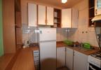 Mieszkanie do wynajęcia, Kraków Bronowice, 40 m² | Morizon.pl | 6334 nr8