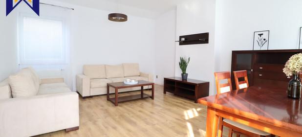 Mieszkanie na sprzedaż 73 m² Kraków Zwierzyniec Wola Justowska Niezapominajek - zdjęcie 2