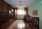 Mieszkanie do wynajęcia, Kraków Bronowice, 40 m² | Morizon.pl | 6334 nr5