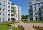 Mieszkanie na sprzedaż, Wrocław Krzyki, 54 m²   Morizon.pl   1601 nr3
