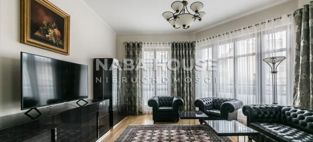Mieszkanie do wynajęcia 132 m² Sopot Dolny Morska - zdjęcie 3