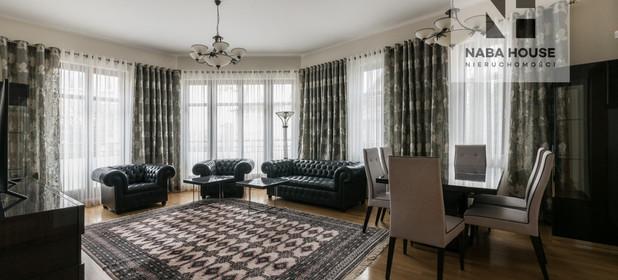 Mieszkanie do wynajęcia 132 m² Sopot Dolny Morska - zdjęcie 1
