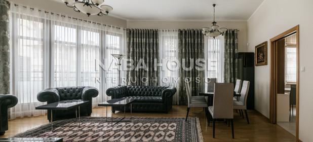 Mieszkanie do wynajęcia 132 m² Sopot Dolny Morska - zdjęcie 2