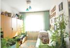 Dom na sprzedaż, Raszyn, 336 m²   Morizon.pl   3605 nr6
