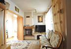 Dom na sprzedaż, Raszyn, 336 m²   Morizon.pl   3605 nr9