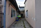 Dom na sprzedaż, Raszyn, 336 m²   Morizon.pl   3605 nr19