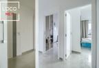 Mieszkanie na sprzedaż, Wrocław Jagodno, 50 m²   Morizon.pl   1502 nr9