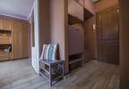 Mieszkanie na sprzedaż, Gliwice Młodych Patriotów, 39 m²   Morizon.pl   8881 nr12