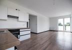 Mieszkanie na sprzedaż, Gliwice Ligota Zabrska, 59 m²   Morizon.pl   0510 nr6