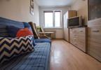 Mieszkanie na sprzedaż, Gliwice Młodych Patriotów, 39 m²   Morizon.pl   8881 nr7