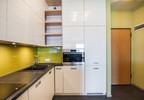 Mieszkanie do wynajęcia, Kraków Podgórze, 47 m² | Morizon.pl | 0189 nr9