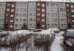 Mieszkanie na sprzedaż, Gliwice Młodych Patriotów, 39 m²   Morizon.pl   8881 nr15