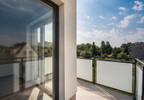 Mieszkanie na sprzedaż, Gliwice Ligota Zabrska, 59 m²   Morizon.pl   0510 nr2