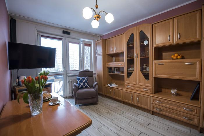 Mieszkanie na sprzedaż, Gliwice Młodych Patriotów, 39 m²   Morizon.pl   8881