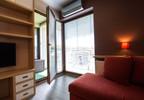 Mieszkanie do wynajęcia, Kraków Podgórze, 47 m² | Morizon.pl | 0189 nr7