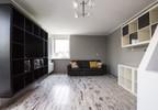 Mieszkanie do wynajęcia, Gliwice Łabędy, 107 m²   Morizon.pl   5462 nr3