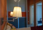 Mieszkanie do wynajęcia, Kraków Podgórze, 47 m² | Morizon.pl | 0189 nr10