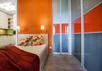 Mieszkanie do wynajęcia, Kraków Podgórze, 47 m² | Morizon.pl | 0189 nr12