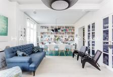 Mieszkanie do wynajęcia, Warszawa Śródmieście, 210 m²