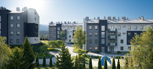 Mieszkanie na sprzedaż 86 m² Bielsko-Biała Jaworze, ul, Złota - zdjęcie 2