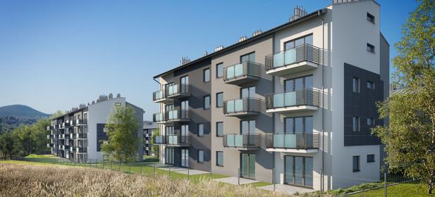 Mieszkanie na sprzedaż 86 m² Bielsko-Biała Jaworze, ul, Złota - zdjęcie 3