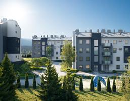 Morizon WP ogłoszenia | Mieszkanie na sprzedaż, Bielsko-Biała, 44 m² | 1096